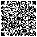 QR code with Custom Design Furniture Inc contacts