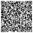 QR code with GEC Rehab & Therapy Services contacts
