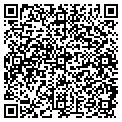 QR code with Lisa Marie Champoux MD contacts