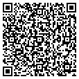 QR code with Boury Music contacts