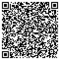 QR code with Shannon K Baruch Law Offices contacts