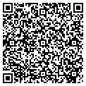 QR code with Illustrated Properties contacts