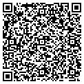 QR code with Airline Management Consultants contacts