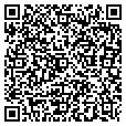 QR code with Inlet Bay contacts