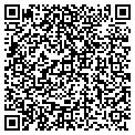 QR code with Odom Moses & Co contacts