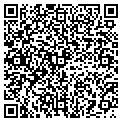 QR code with Sunset Cay Assn Ix contacts