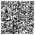 QR code with Billy Hatcher Inc contacts