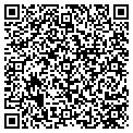 QR code with Pat's Computer Service contacts