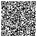 QR code with Bobs Park Attendant Service contacts