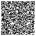 QR code with A Triple Crown Limousine Inc contacts