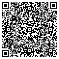 QR code with Planet Fun Ride & Roll Inc contacts