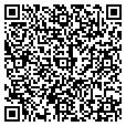 QR code with Ltr Catering contacts