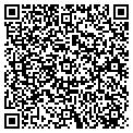 QR code with Civic Tower Apartments contacts