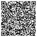 QR code with Advantage Mobile Sharpening contacts