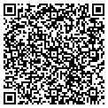 QR code with Winters Grant Tatum contacts