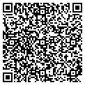 QR code with Rocky Hollow Suites contacts