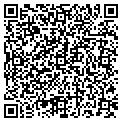 QR code with Azusa Pawn Shop contacts