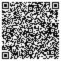 QR code with Day One Entertainment Inc contacts