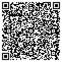 QR code with Southbridge Restaurant Co contacts