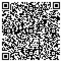 QR code with Charlotte Russe contacts
