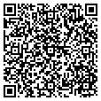 QR code with Airsmith Limited contacts
