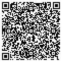 QR code with Philip Peters Contracting Serv contacts