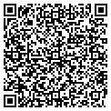 QR code with Janet's Hallmark contacts