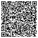 QR code with School Of Arts & Sciences contacts