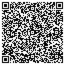 QR code with Lions of Arkansas Foundation contacts