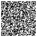 QR code with Mk Construction contacts