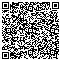 QR code with Thomas G Fallis Law Office contacts