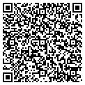 QR code with Patrick O Kelley Builder contacts