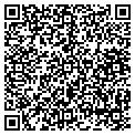 QR code with Ambassador Limousine contacts
