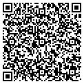 QR code with GEFA Financial Assurance contacts
