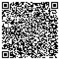 QR code with Cable Franchise Administration contacts