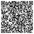 QR code with Gold Banner Usa Inc contacts