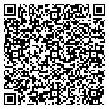 QR code with First Florida Realty LLC contacts