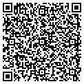 QR code with Arkansas Country Dance So contacts