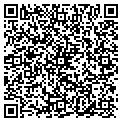 QR code with Slusarz Realty contacts