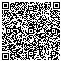 QR code with Goldman Sachs contacts