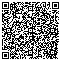 QR code with Luis Trucking Group Corp contacts