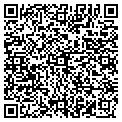 QR code with Cinema One-Video contacts