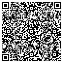 QR code with Resources Alloys & Metals Inc contacts