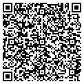 QR code with Seminole County Juvenile Judge contacts