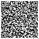QR code with Budget Property Management Service contacts