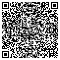 QR code with Simpson's Income Tax Service contacts