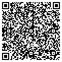 QR code with El Ideal Restaurant contacts
