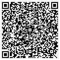 QR code with Hang-Up House Interiors contacts