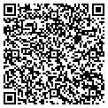 QR code with Electric Motion Leasing Inc contacts