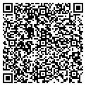 QR code with Janitorial Depot Of America contacts